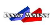 Middleby Worldwide